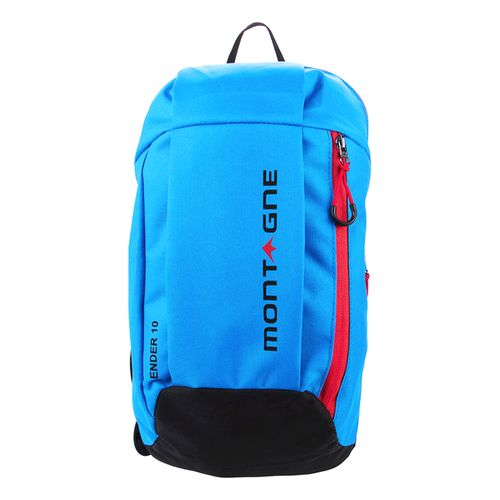Mochila-Urbana-Ender-10-Lts-Montagne---Outdoor-Camping