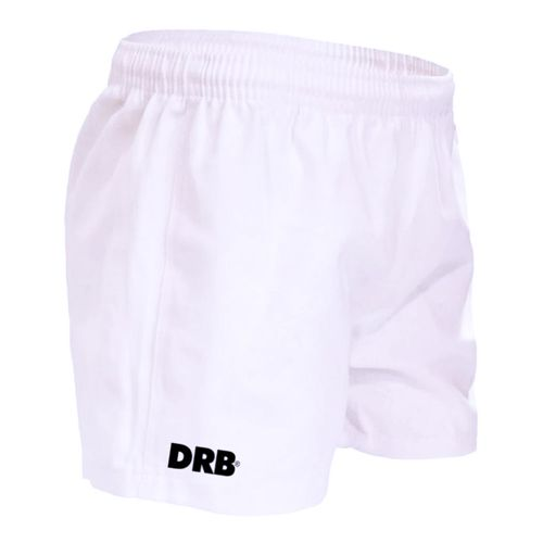 Short-Rugby-drb